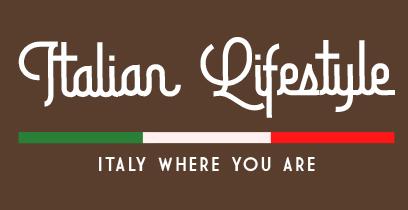 Italianlifestyle